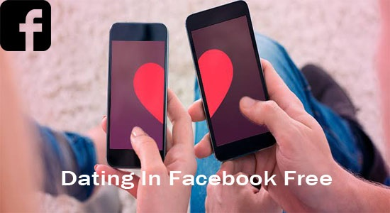 Dating-In-Facebook-Free-–-Dating-App-Facebook-Free