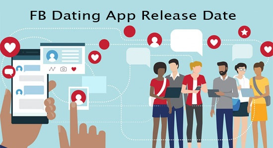 FB-Dating-App-Release-Date-–-Dating-App-Through-Facebook