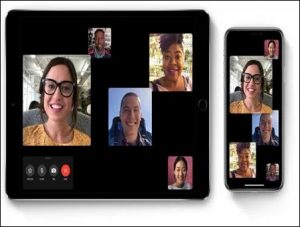 FaceTime-Apple-–-Using-FaceTime-Audio-with-Call-Waiting-Turning-on-FaceTime-Using-Facetime-Live-Photos
