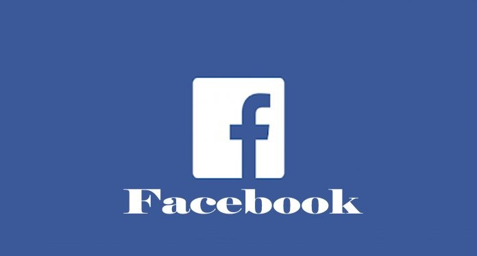Facebook-–-Facebook-Account-Facebook-Log-In-Facebook-Sign-Up-Facebook-Pages-Facebook-Groups-Facebook-Games-1