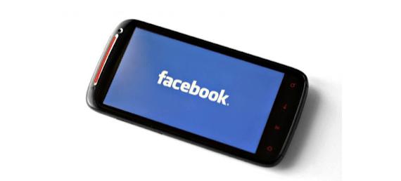 Facebook Lite App For Microsoft Lumia Phones