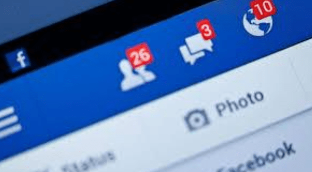 Facebook Pokes Page – Locate Pokes on Facebook Now