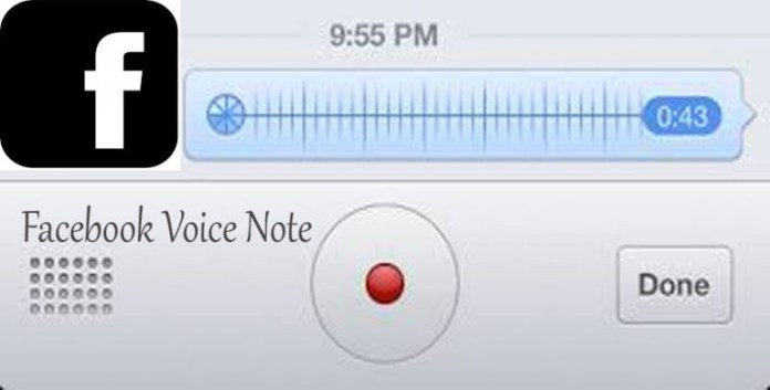 Facebook-Voice-Note-–-Why-you-Need-Facebook-Voice-Note
