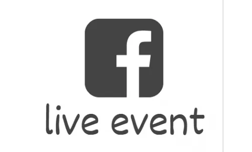 How to add your life event on facebook