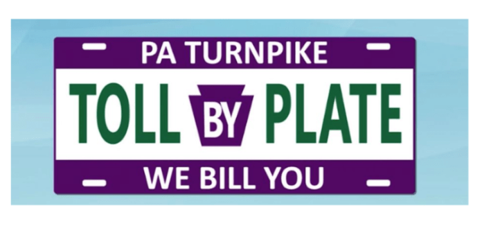 Toll by plate login – www.paturnpiketollbyplate.com