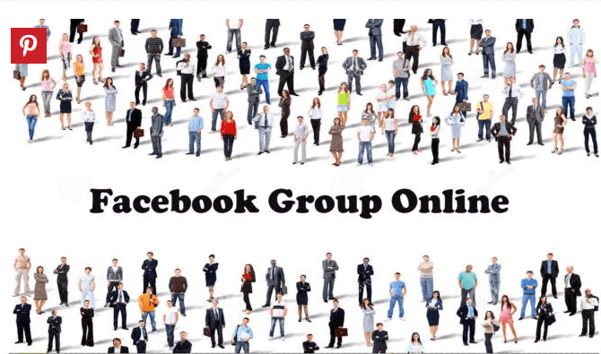 Facebook Group Online – Join Facebook Groups | Create a Facebook Group