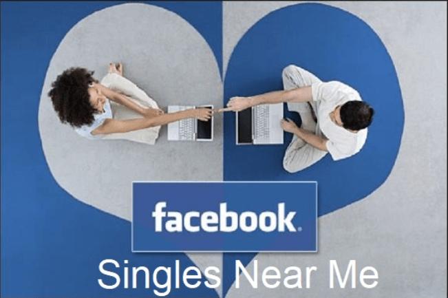 Facebook Val Singles on Facebook – Facebook Singles Near Me