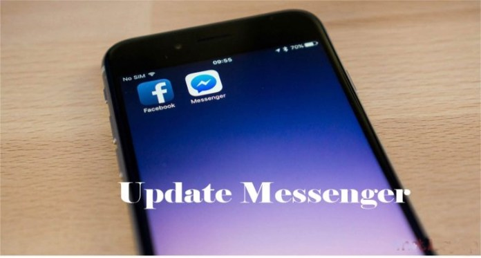 Update-Messenger-–-Facebook-Messenger