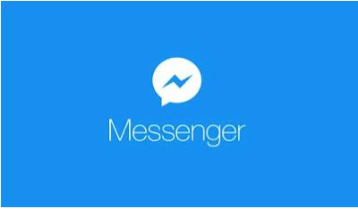 Messenger Facebook App for You