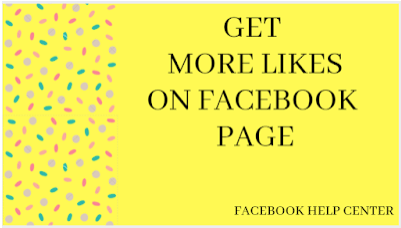 How To Like A Facebook Page As A Business