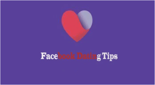 Facebook Dating Tips – Some Dating Tips you Need on Facebook   What Is Facebook Dating?