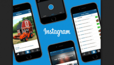 How-to-Install-Instagram-On-iPhone-300x173
