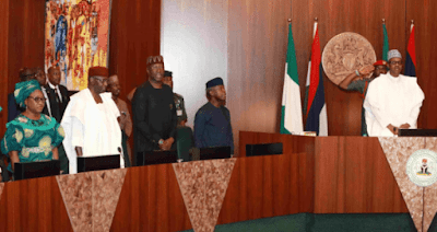 FEC approves name change for communications ministry