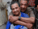 PHOTOS: Ben Bruce's mom turns 93