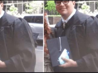 Nick Gereffi death: What happened to Nick Gereffi?