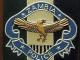 MAN DIES DURING S3X, POLICE ARREST WOMAN