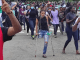 Nigerians raise over N3m for EndSARS protester to get a prosthetic leg