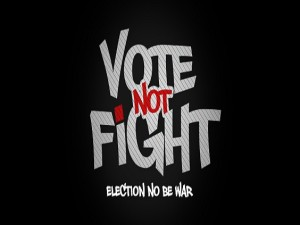 vote-not-war-fb-cover