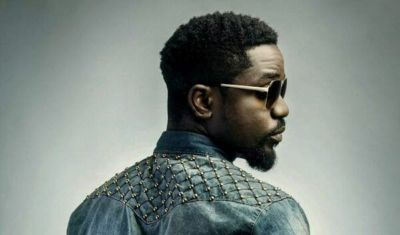 Sarkodie-Copy
