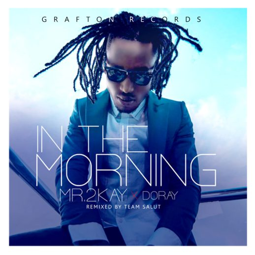 mr-2kay-in-the-morning-art-1024x1024