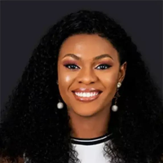 Related image bbnaija 2019: check out 5 most beautiful female housemates BBNAIJA 2019: CHECK OUT 5 MOST BEAUTIFUL FEMALE HOUSEMATES bbnaija 2019 nigerians react as big brother naija housemate jackye says she is a virgin