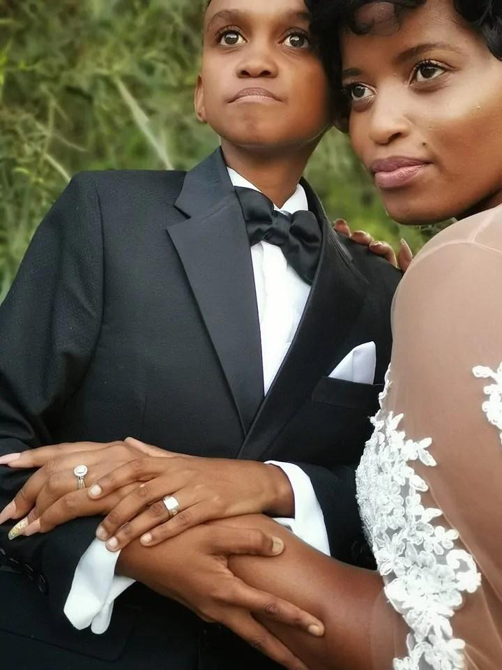 Themba Ntuli