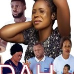 New movie 'IDAH' now out, see how to grab your own copy 7