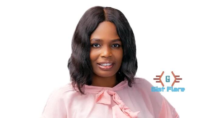 Kaisha BBNaija Biography, Age, Education, Career, net worth 1