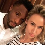 Olga Diyachenko Biography: Meet John Mikel Obi Wife 15