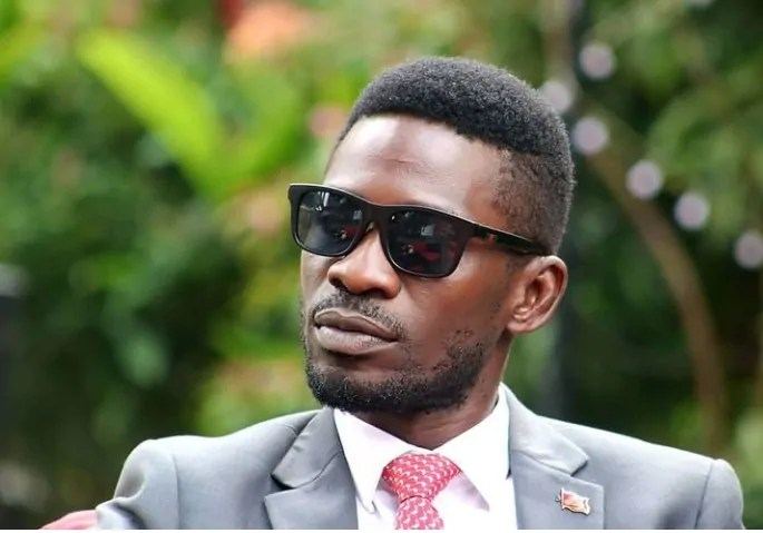Bobi Wine Biography: Meet the youngest Ugandan Politician 1
