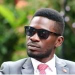 Bobi Wine Biography: Meet the youngest Ugandan Politician 15