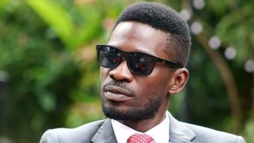 Bobi Wine Biography: Meet the youngest Ugandan Politician 6