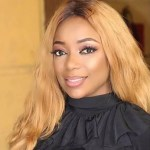 Bimbo Akintola Biography And Net Worth 15
