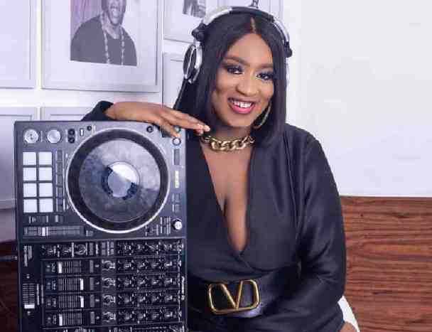 DJ Dimplenipple Biography: Shocking Facts You Must Know 3