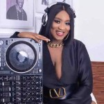 DJ Dimplenipple Biography: Shocking Facts You Must Know 11