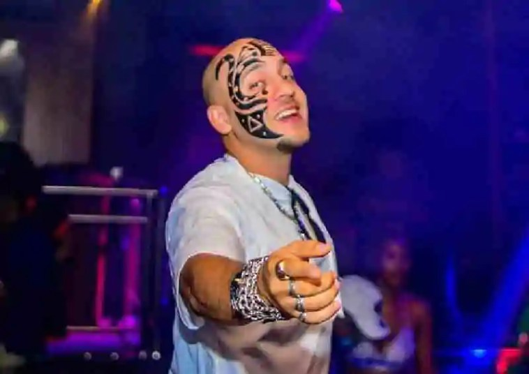 DJ Sose Biography: Hidden Facts You Didn't Know 1