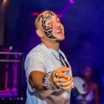 DJ Sose Biography: Hidden Facts You Didn't Know 12