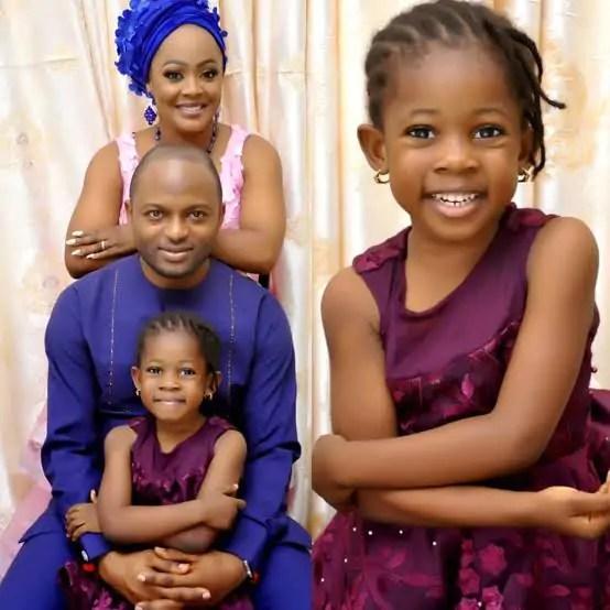Femi Bamisile biography Femi Bamisile net worth Helen Paul Husband