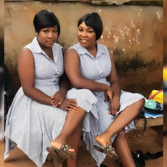Stephanie ekwu biography Stephanie ekwu net worth Stephanie ekwu age Stephanie ekwu twin sister Stephanie ekwu state of Origin
