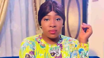 Chizoba Nwokoye Biography: Things you need to know 9
