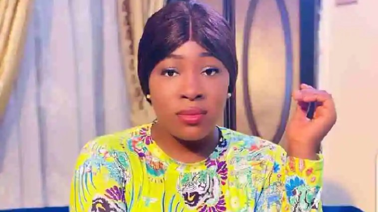 Chizoba Nwokoye Biography: Things you need to know 1