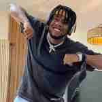 Dandizzy Biography: Meet Nigerian Wave Daddy 15