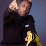 Lil Frosh Biography: Shocking Facts You Should Know 9