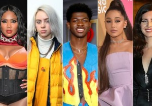 Complete list of the 2020 Grammy Awards Nomination