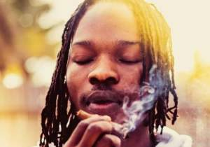 Don't Do Drugs Unless It Is Prescribed Said Naira Marley