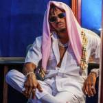 Diamond Platnumz ft. Teni – Sound
