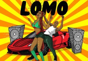 Good Girl LA Ft Terri – Talo Lomo