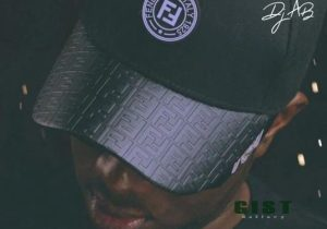 DJ Ab Ft Jigsaw