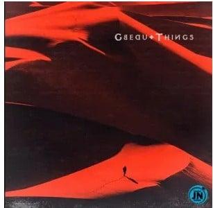 Killertunes – Gbedu And Things Full Album