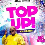 Ice Prince – Top Up